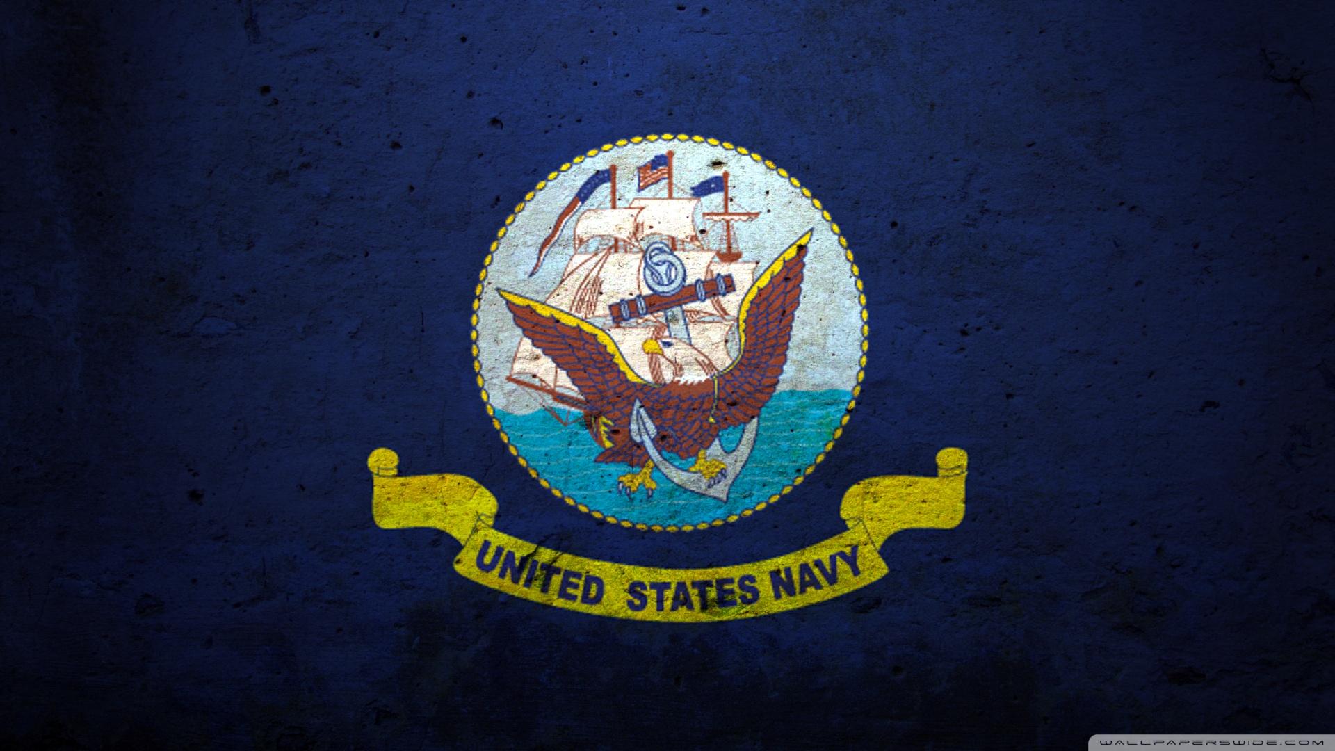 United States Navy Wallpaper 1920x1080