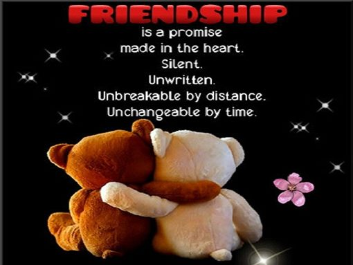 Friendship wallpapers to your cell phone   best friend friends 510x383