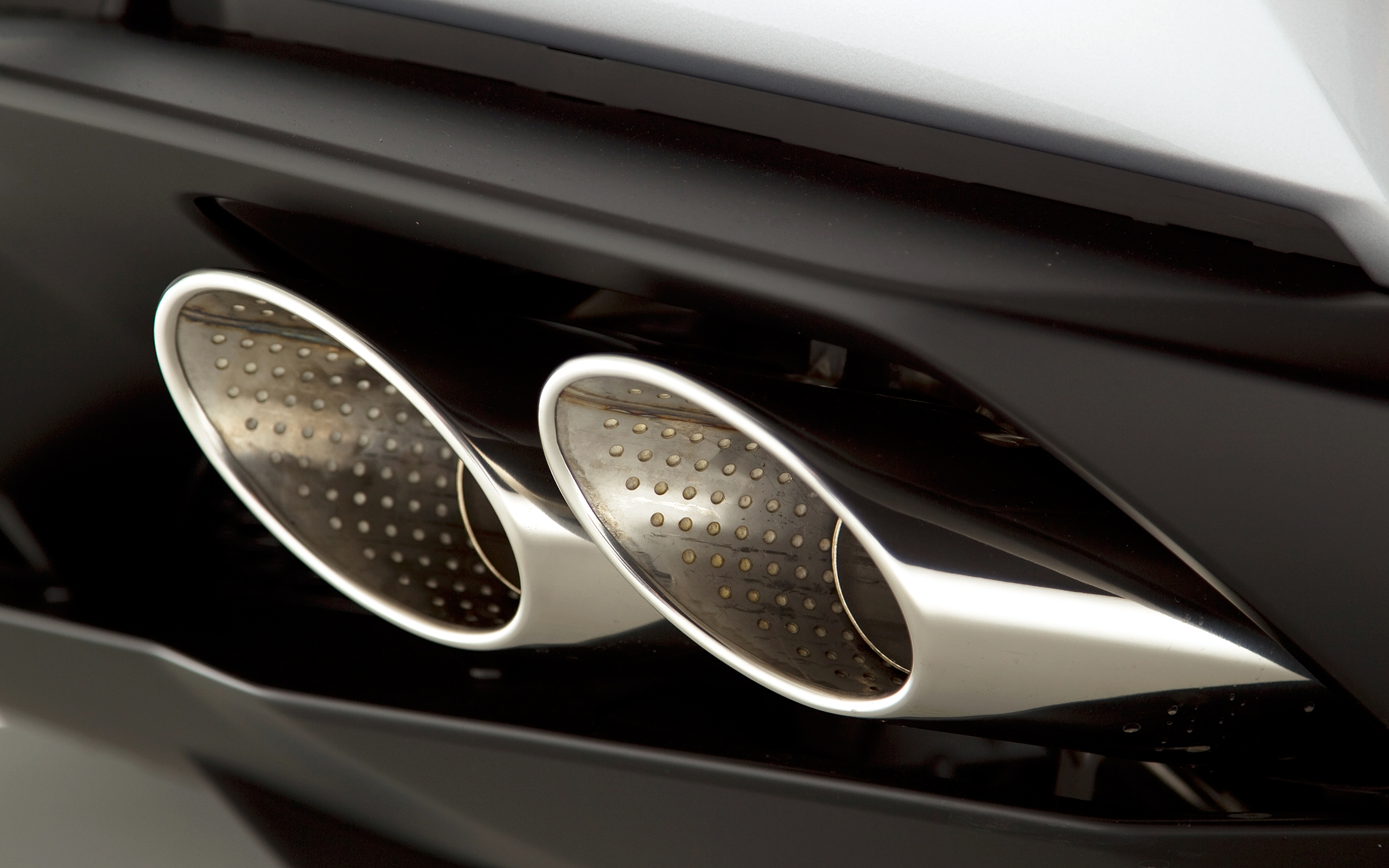 Car Lamborghini on HD wallpapers for desktopNew Lamborghini Huracan 2560x1600