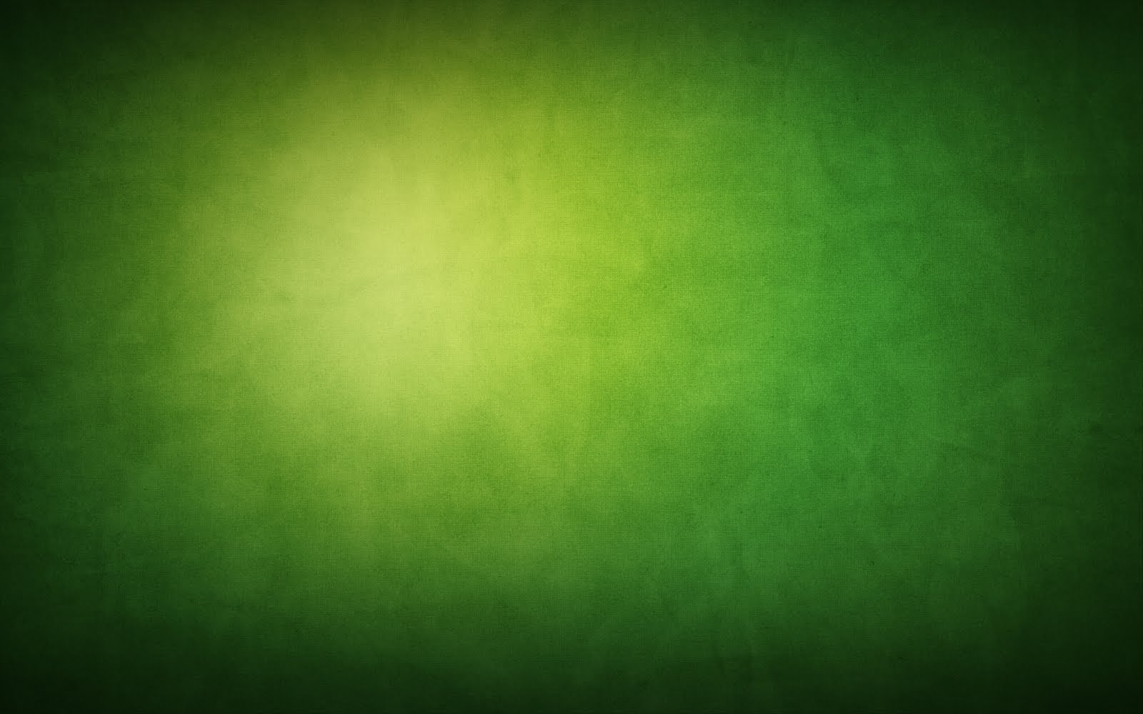Free Download Download Texture Green Wall Wallpaper