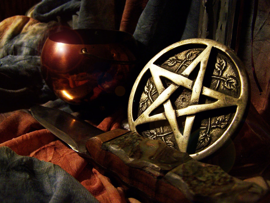 Pagan Ways 1 by Aarisa 900x675