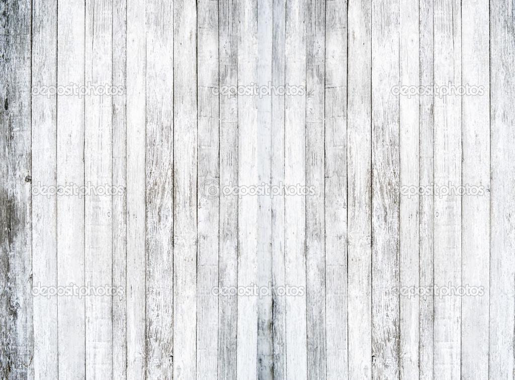 Photo Collection White Wood Wallpaper Wallpapersafari