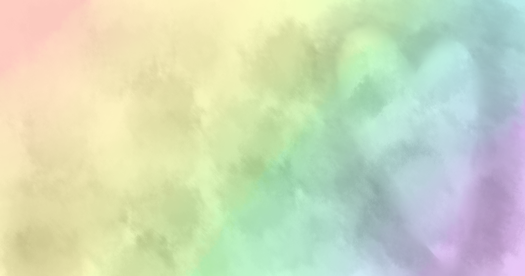 Free Download Pastel Rainbow Wallpaper By Candiedkittens
