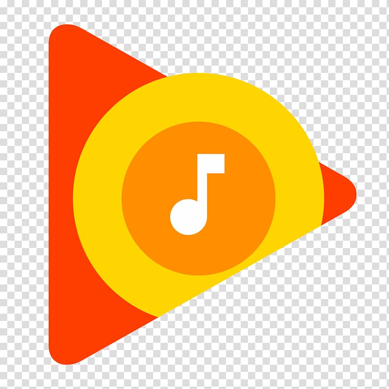 Free Download Google Play Music Android Logo Google Transparent