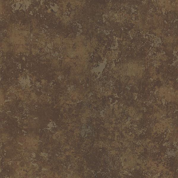 GK81102 Copper Mottled Texture   Fairwinds Studios Wallpaper 600x600