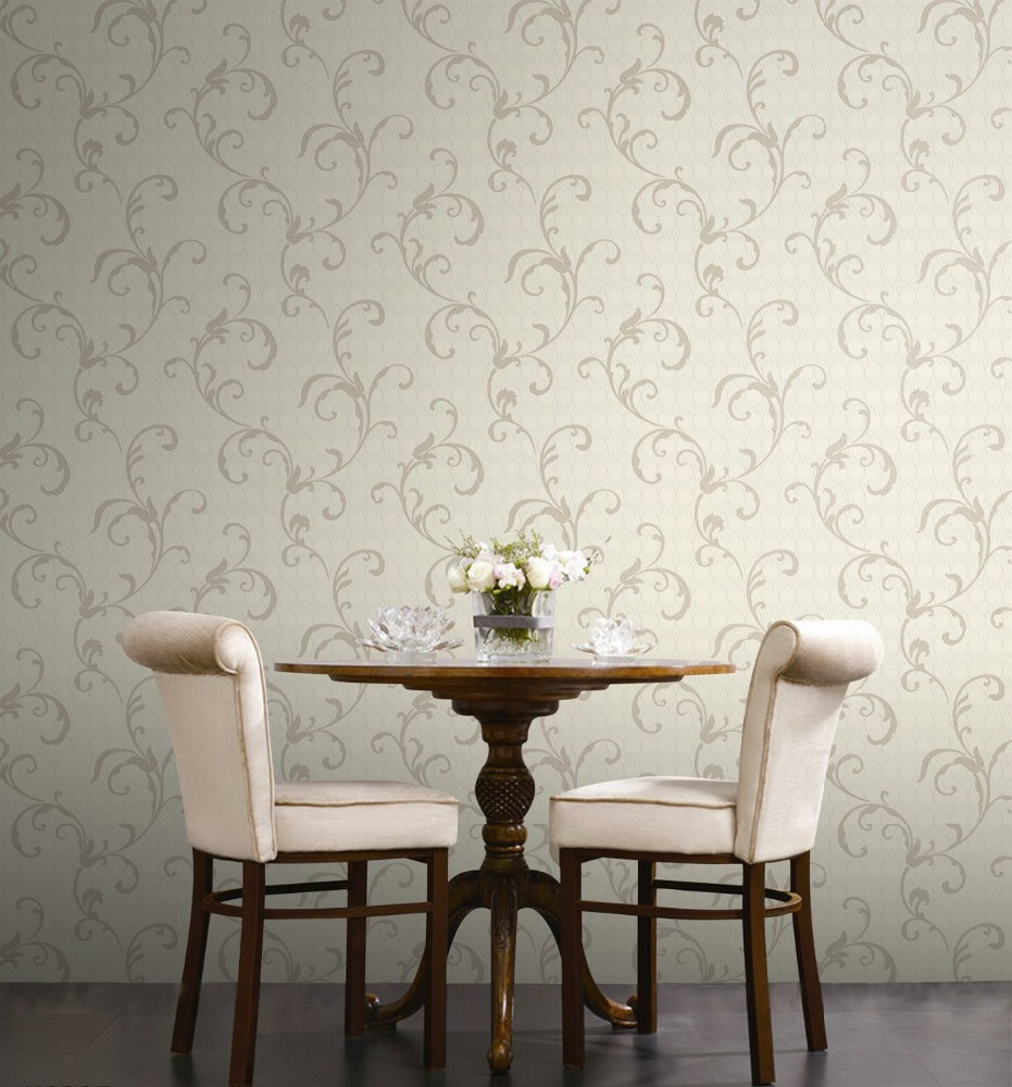 Waterproof material for walls bathroom wallpaper from China 931x1000