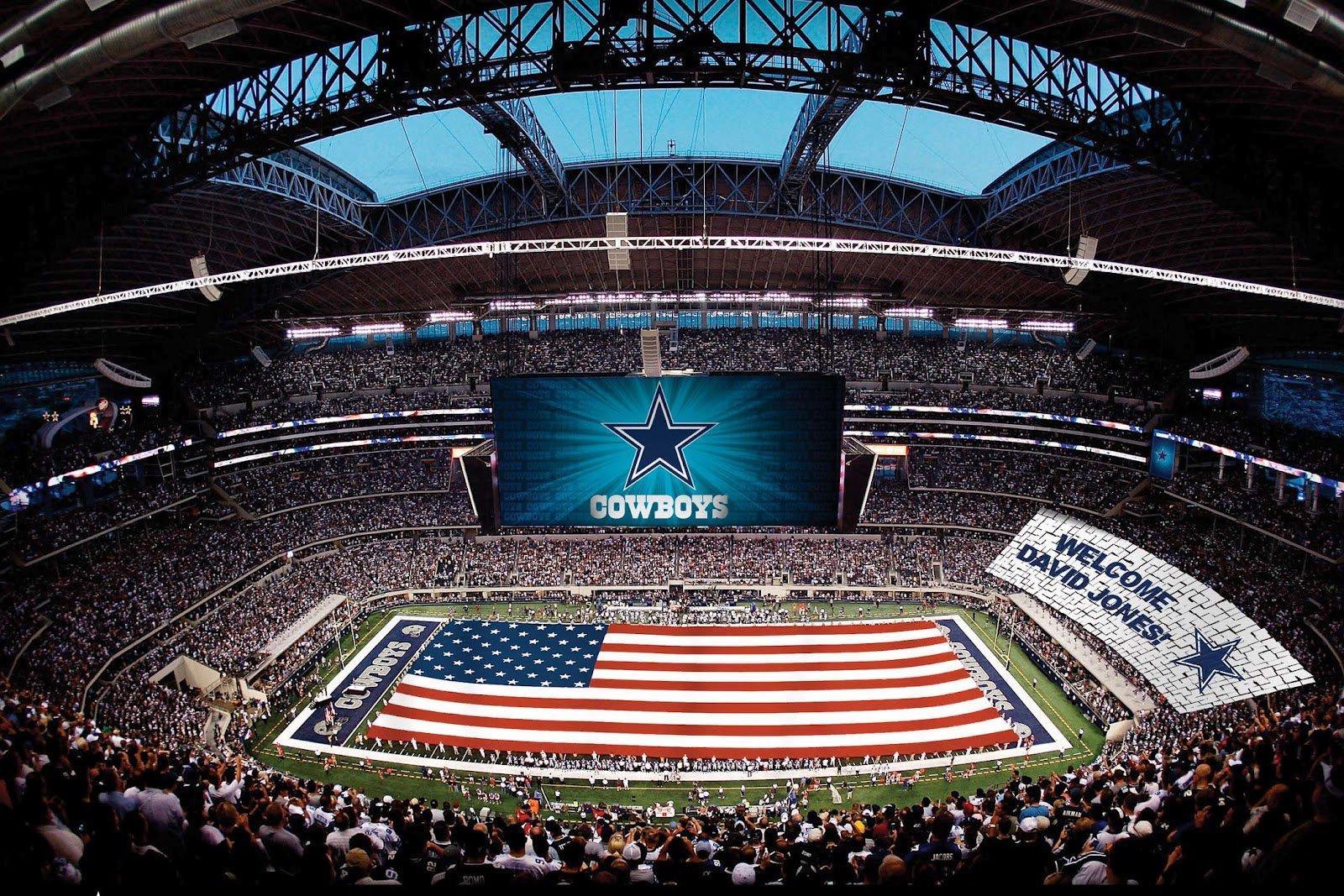 Dallas Cowboys Birthday Cake Dallas Tx