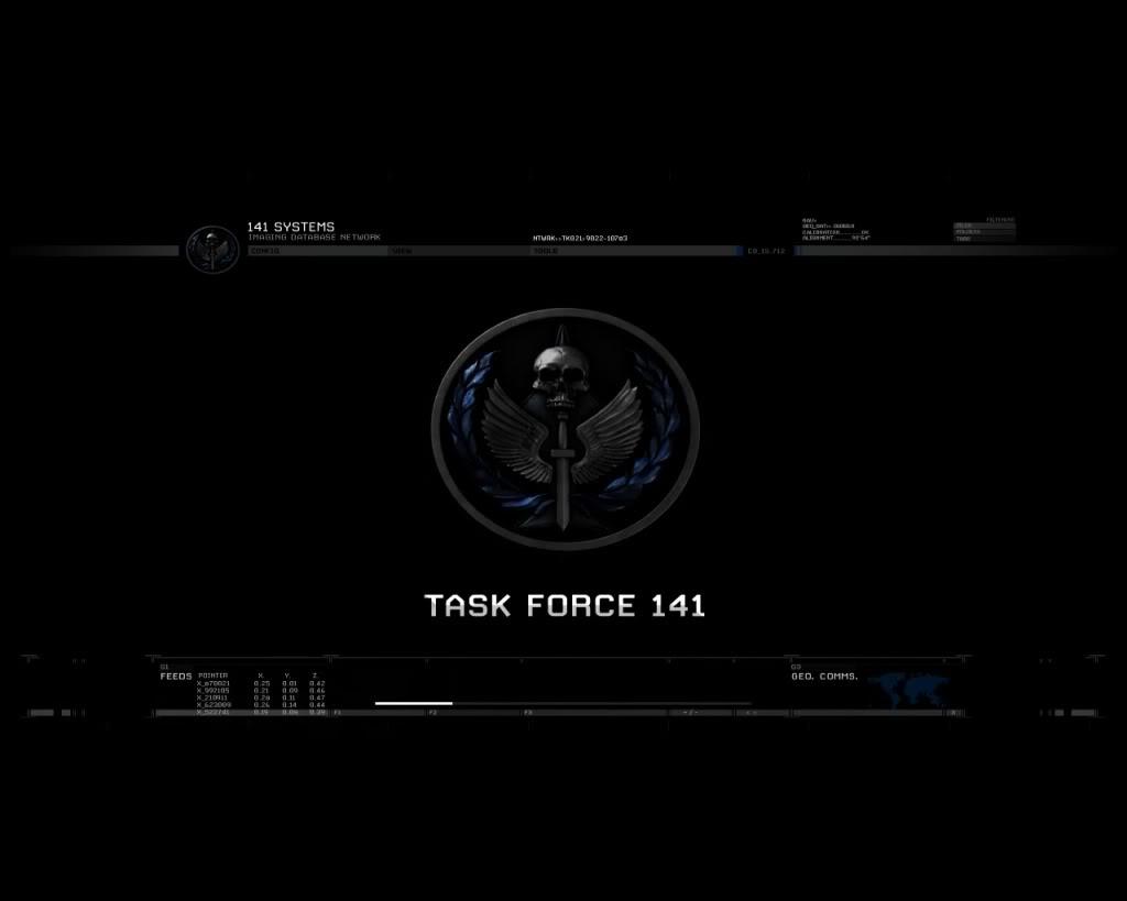 Task Force 141 Photo by Zeta 67 Photobucket 1024x819