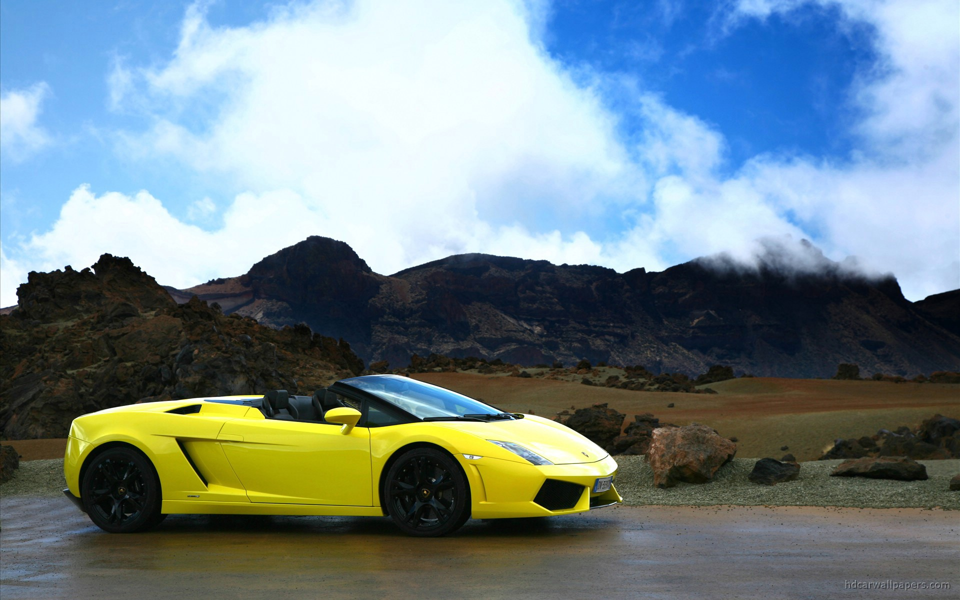 Lamborghini Gallardo Wallpaper Download 1412 Wallpaper Cool 1920x1200
