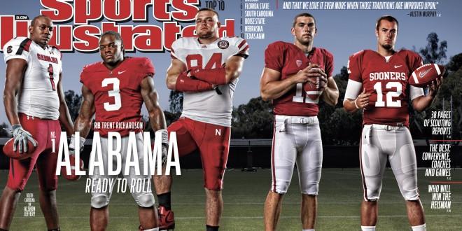 Alabama Football HD Wallpapers Hd Wallpapers 660x330