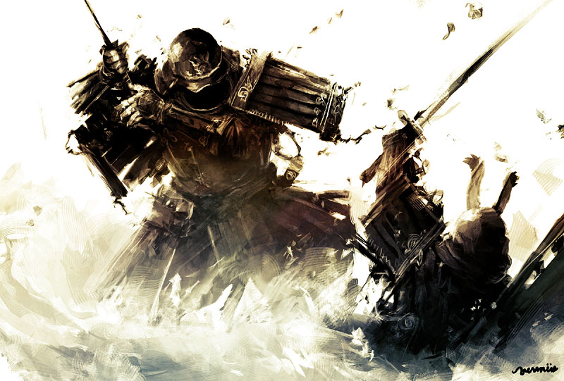 samurai3 800x541