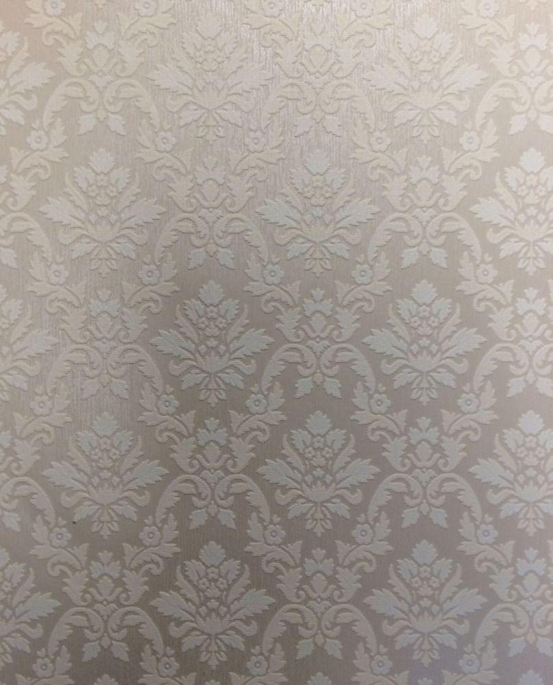 Home Dcor Wallpaper Wall Appliques Wallpaper Borders 807x1000