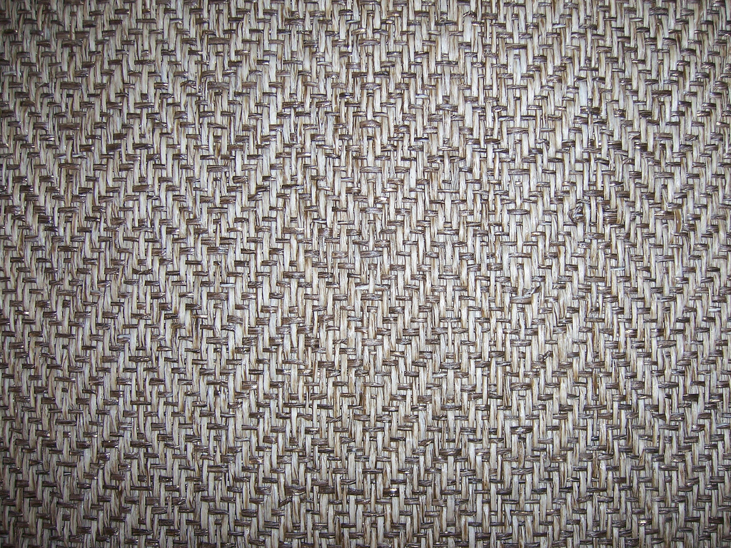 texture wallpaper for walls 2015   Grasscloth Wallpaper 1024x768