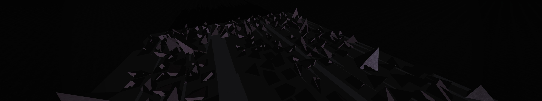 Tri Screen Wallpaper 5760x1080 - WallpaperSafari
