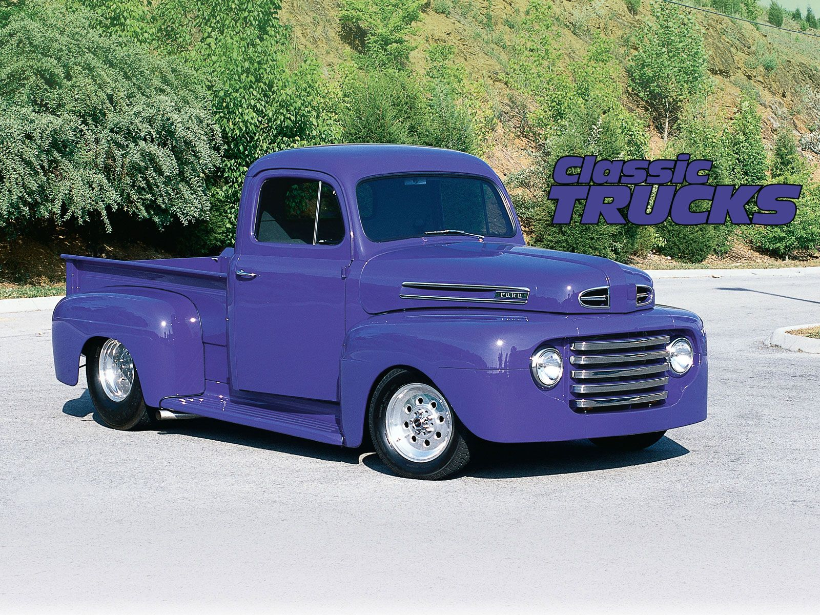 classic truck wallpaper   group picture image by tag 1600x1200