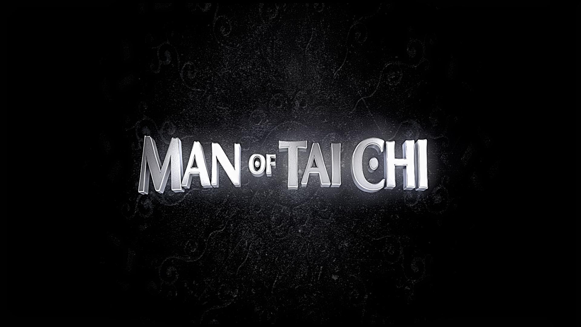 Tai Chi Wallpaper - WallpaperSafari