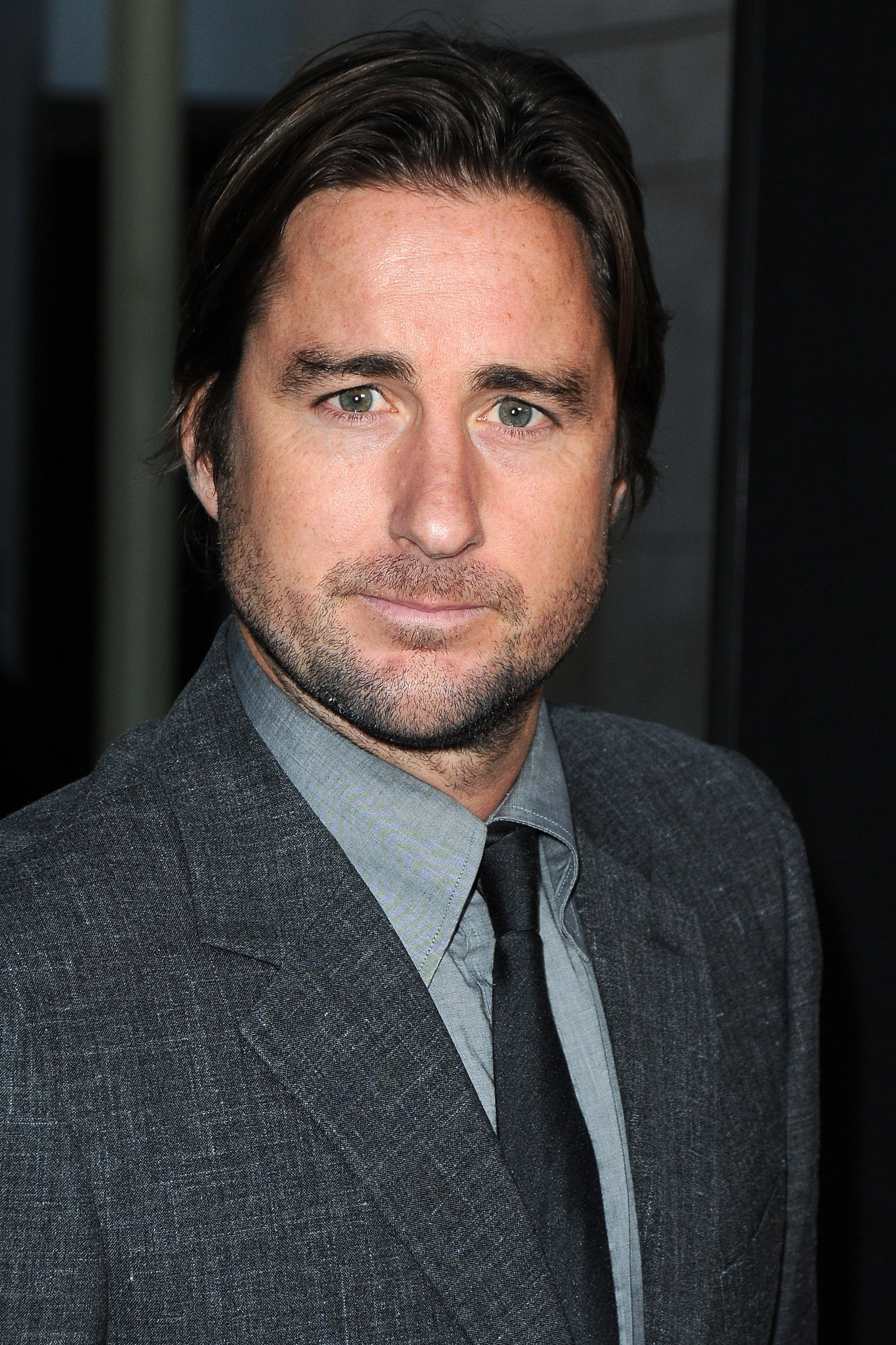 Luke Wilson Wallpapers High Quality Download 2000x3000
