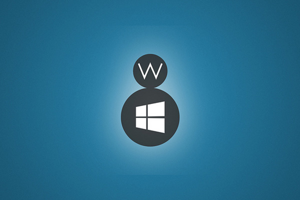 windows 8 release preview wallpapers free 600x400