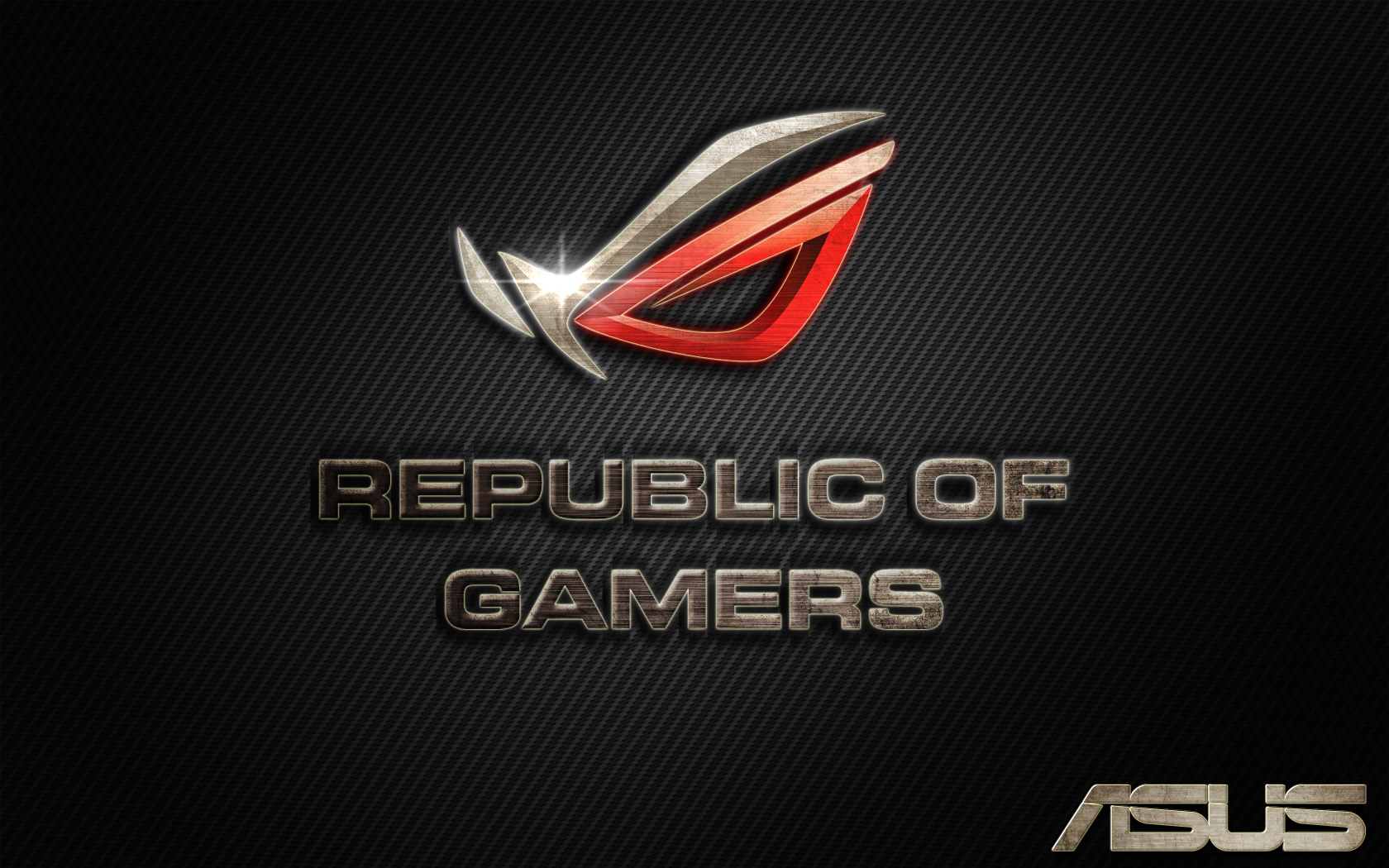 Free Download Download Asus Crosshair Gamer Republic Rog Hd