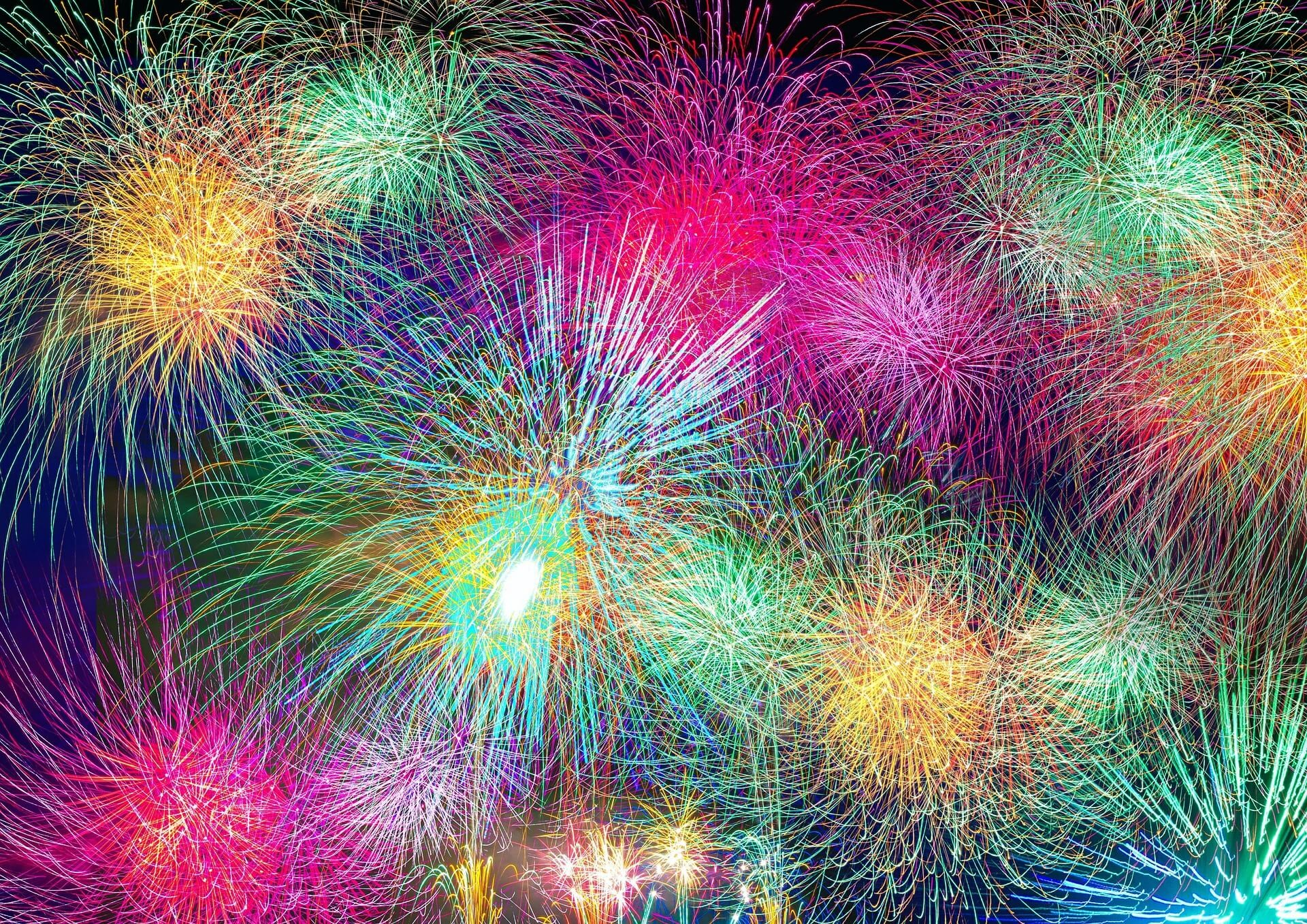 New Years Eve background Download stunning HD 1920x1357