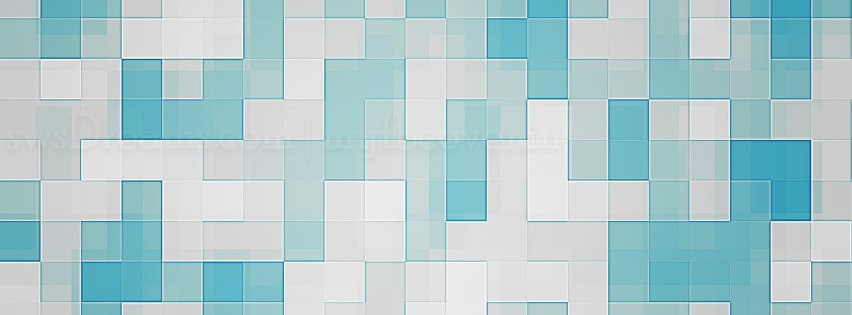 for high quality Squares Texture Background Wallpaper Facebook Covers 852x315