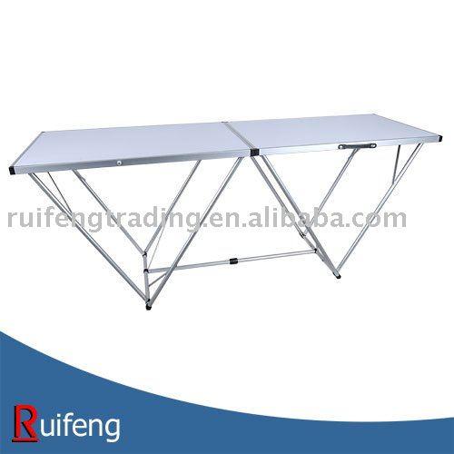 wallpaper table foldable wallpapersafari. Black Bedroom Furniture Sets. Home Design Ideas