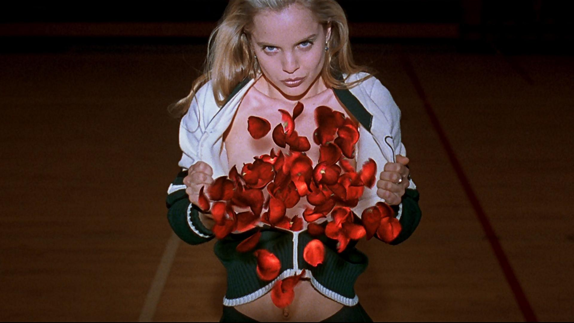 American Beauty Wallpapers High Quality Download 1920x1080