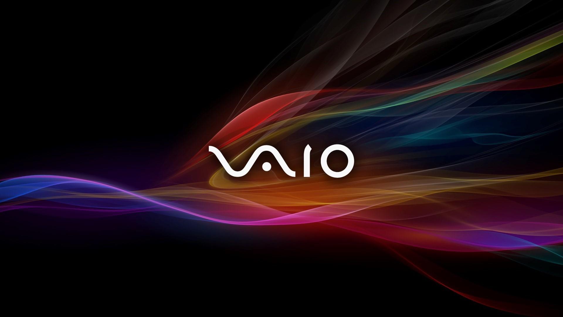 Sony Vaio Wallpaper Hd wallpaper   1313928 1920x1080
