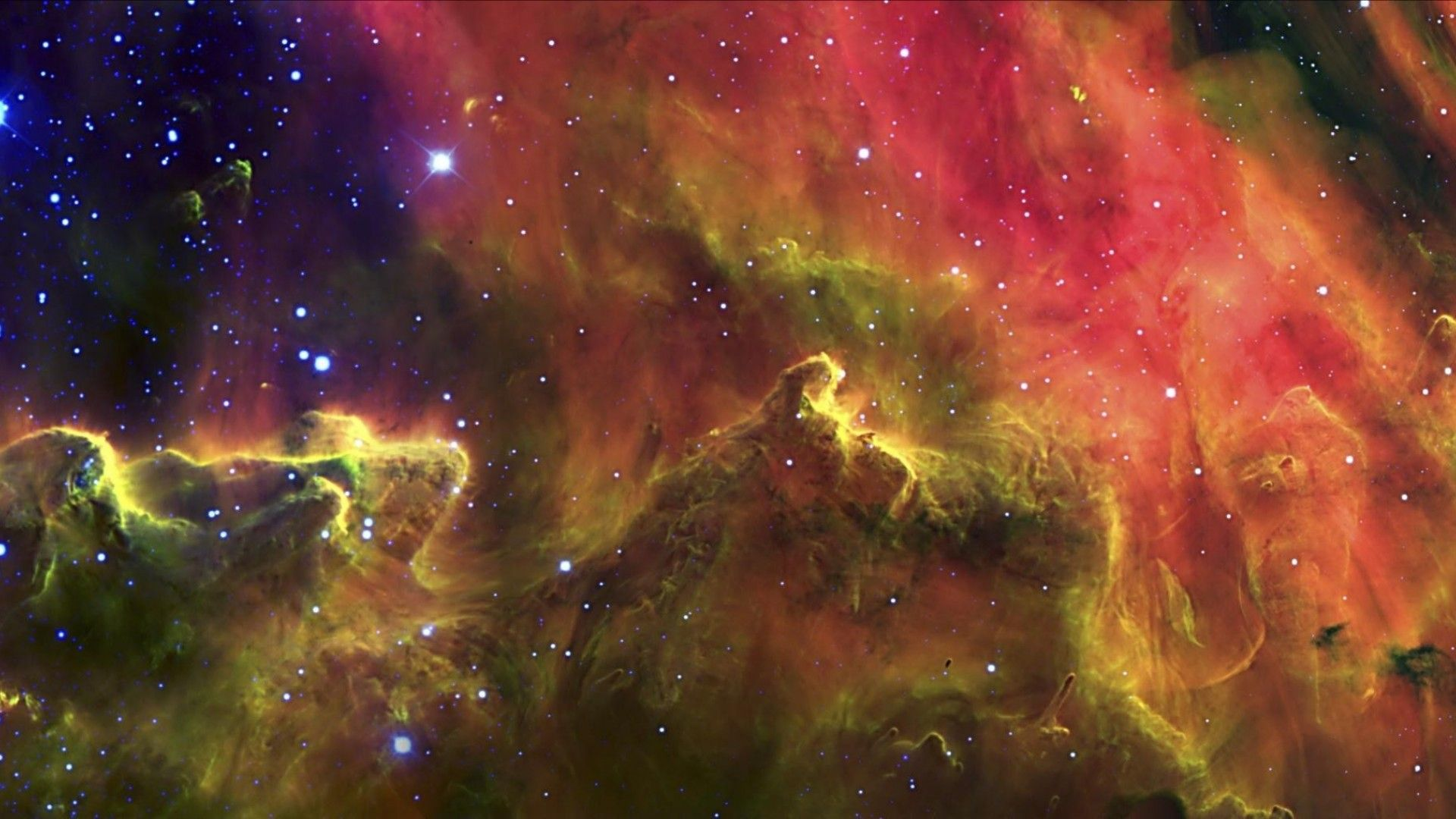 Space Wallpaper 1920X1080 Hubble Hd Cool 7 HD Wallpapers 1920x1080
