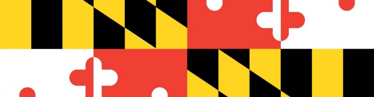 State Prayer Slate Equipping Maryland churches to carry out 1 770x200