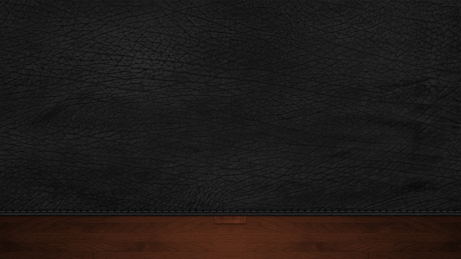 Leather Wallpapers Leather Backgrounds 1920x1080