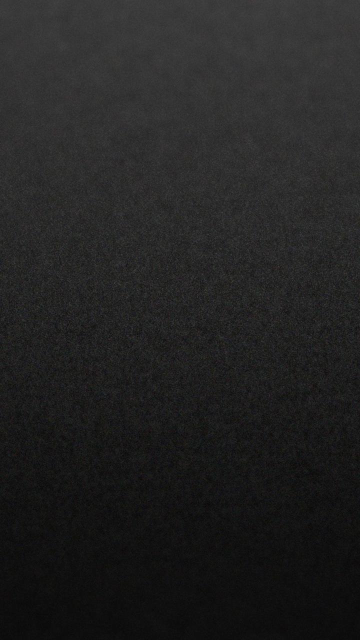 dark wallpaper 720x1280 - photo #4