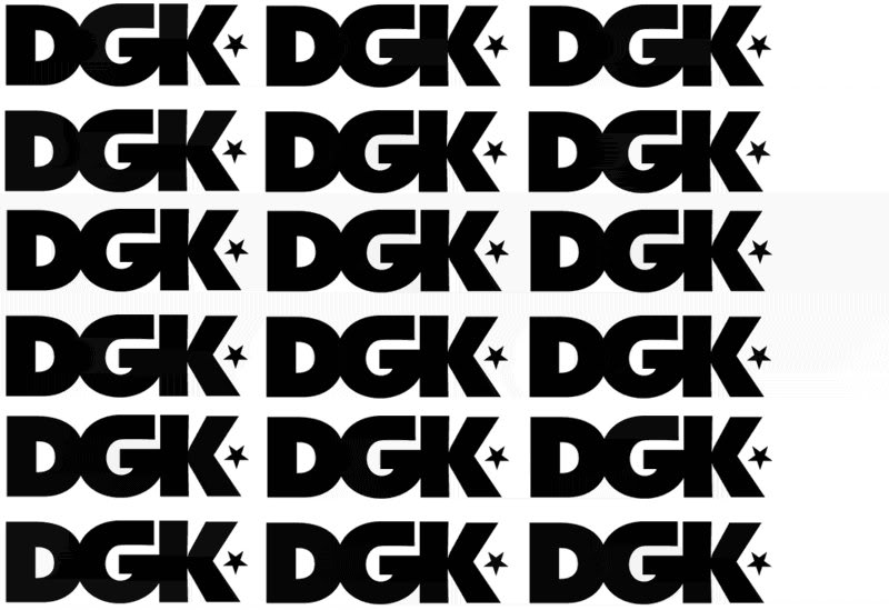DGK All Day Graphics Code DGK All Day Comments Pictures 800x549