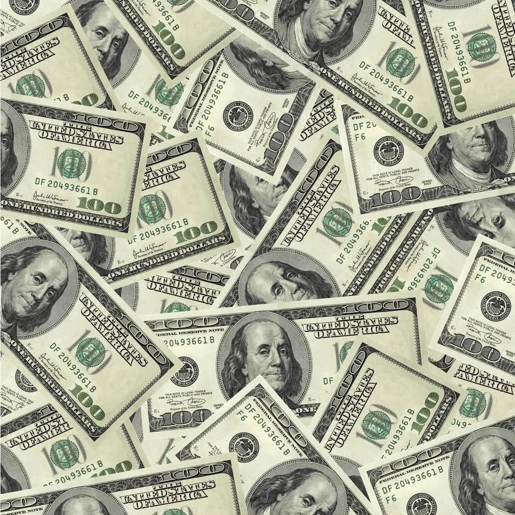 Money Background Image   Money Background Graphic Code 1024x1024