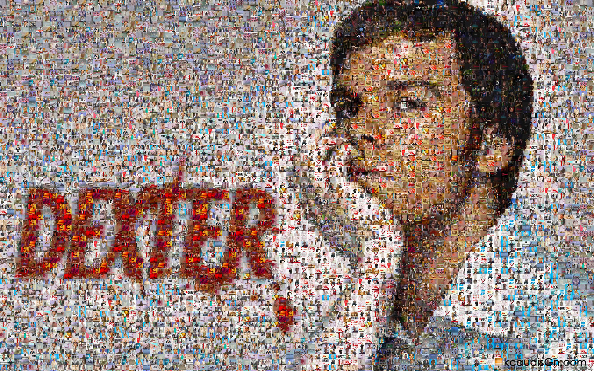 Dexter Wallpaper Widescreen Wallpapersafari