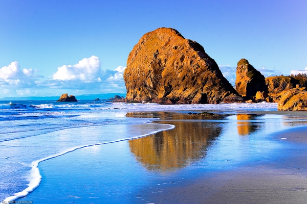 Windows Wallpaper Beach Windows backgrounds beach 600x400