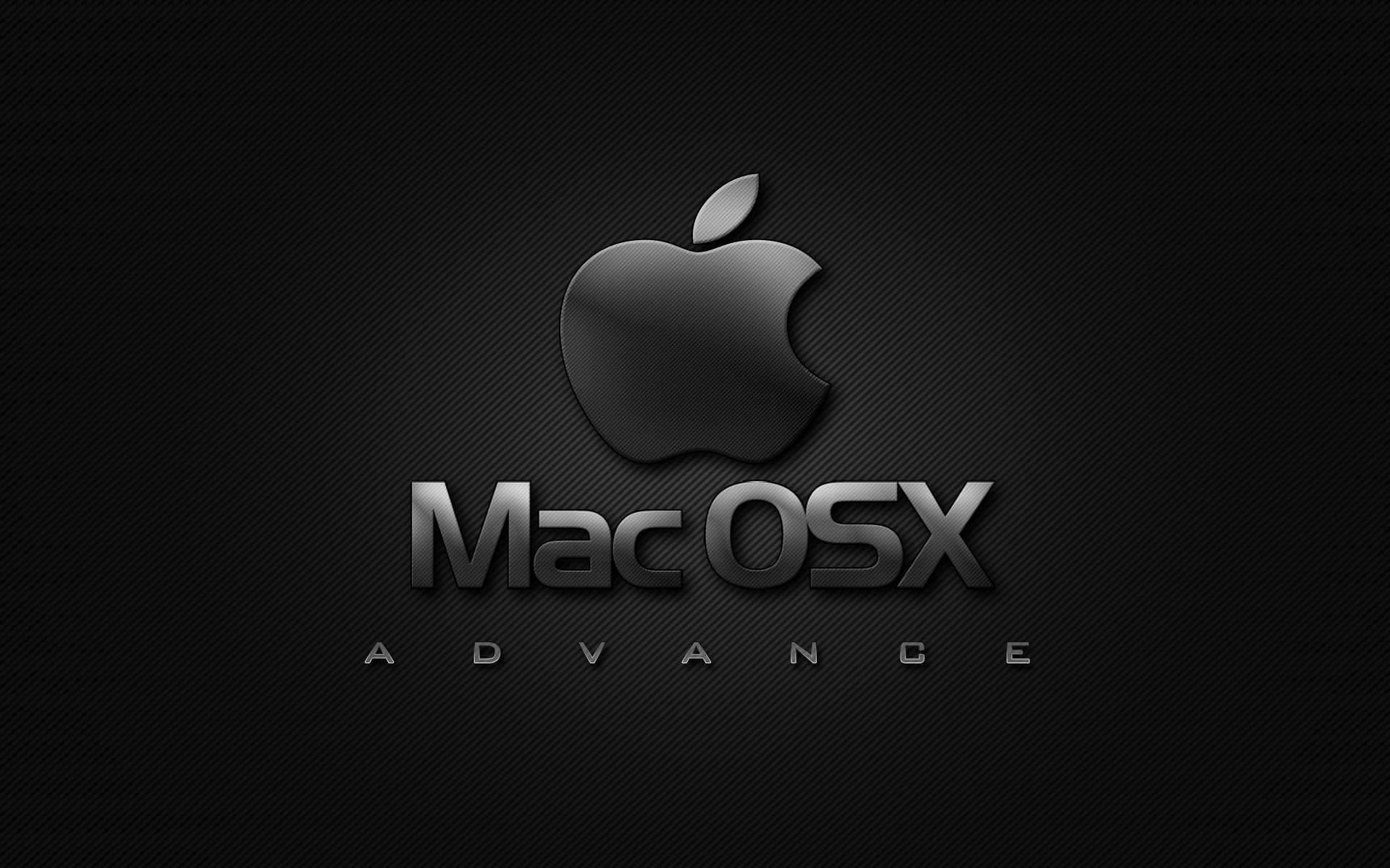 Macbook Air HD Wallpapers 28 Freetopwallpapercom 1920x1200