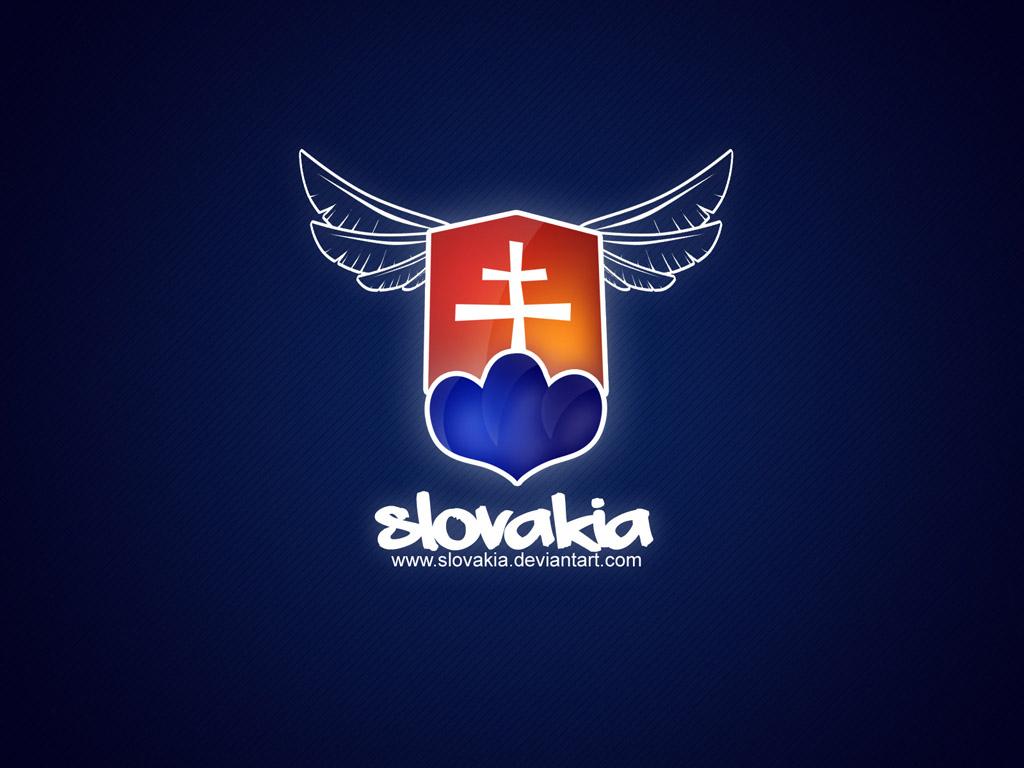 64] Slovakia Wallpaper on WallpaperSafari 1024x768