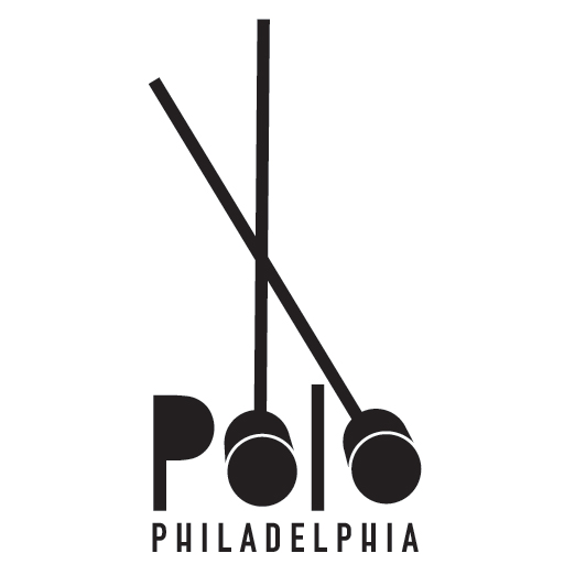 Polo Logo Images Philly bike polo logo 512x512