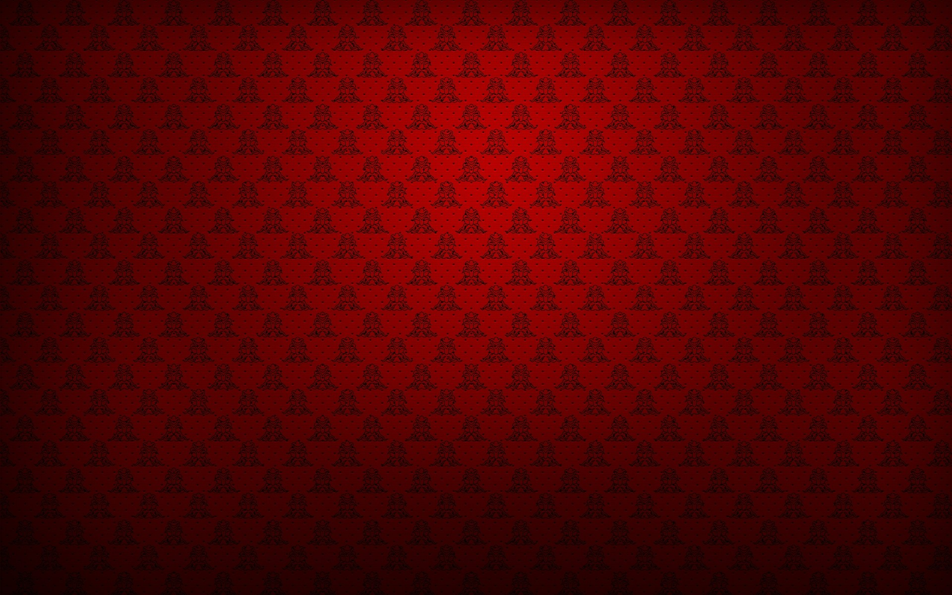 Red Patterns Wallpaper 1920x1200 Red Patterns Background 1920x1200