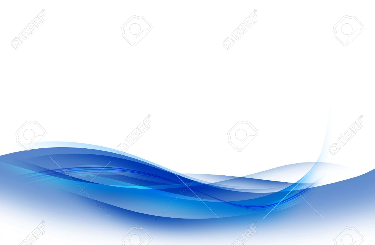 Abstract White Background With Elements Of Design In The Form 1300x852