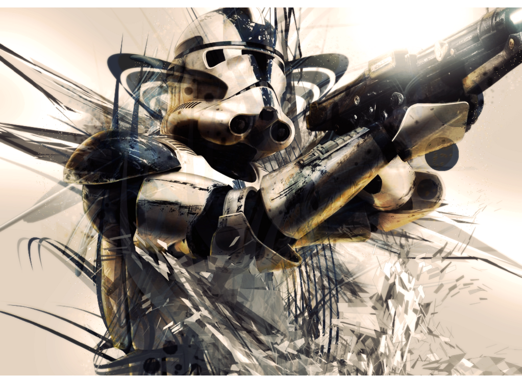 501st Legion Wallpaper 104 images in Collection Page 2 1023x750