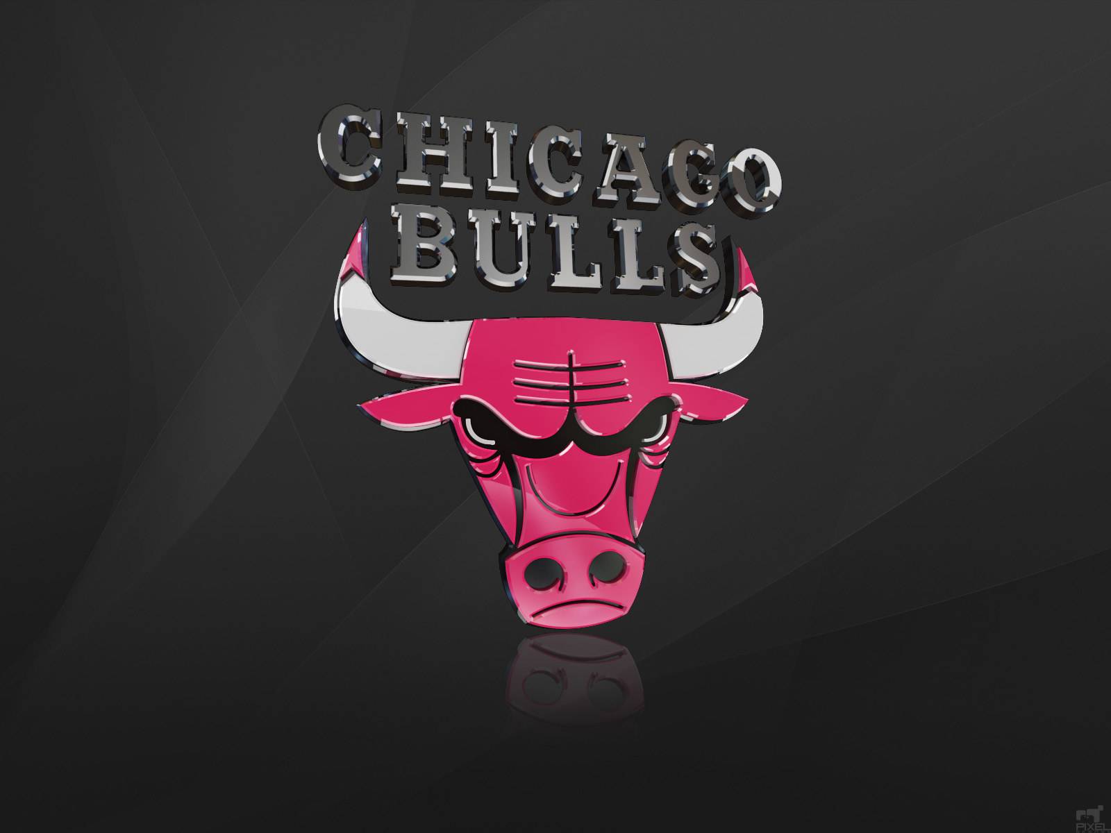 NBA Wallpapers 1600x1200
