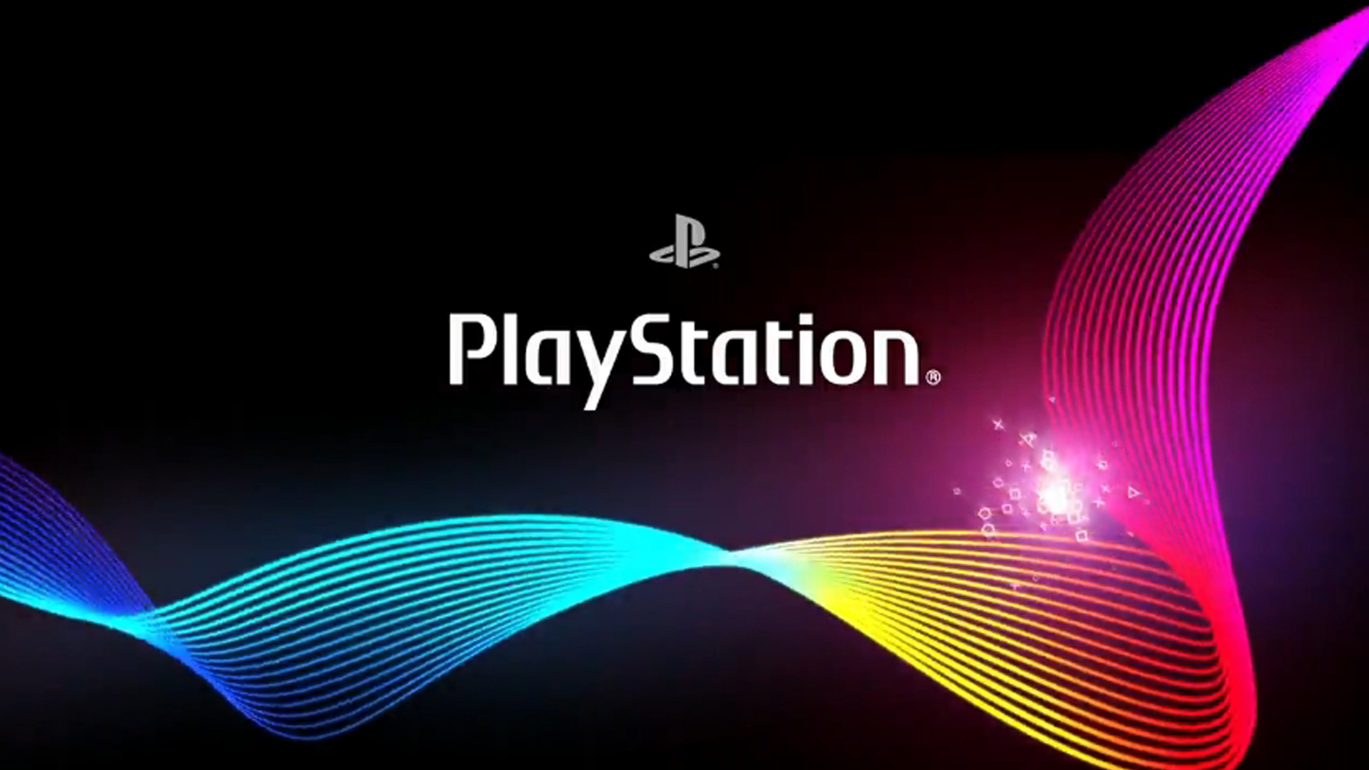 Ps3 Wallpapers Hd Wallpapersafari