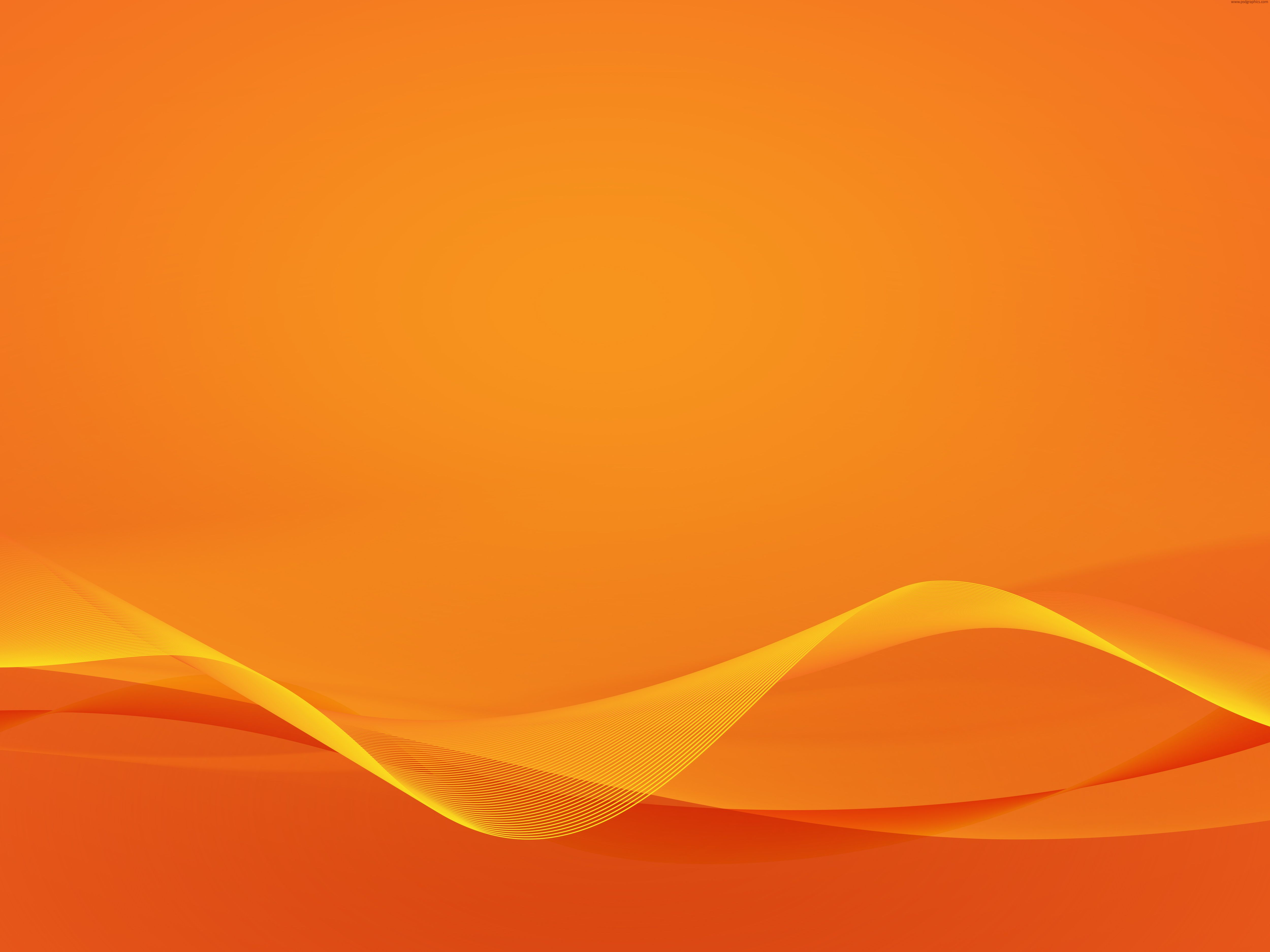 Graphic Design Backgrounds user interface design wavy 5000x3750