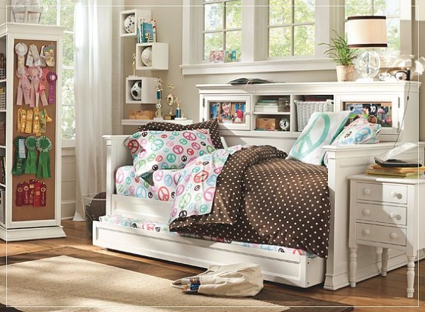 Pottery Barn Teenagers Home Design Ideas