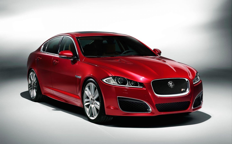 Wallpaper download jaguar - Car Wallpapers Jaguar Xf Facelift Wallpaper