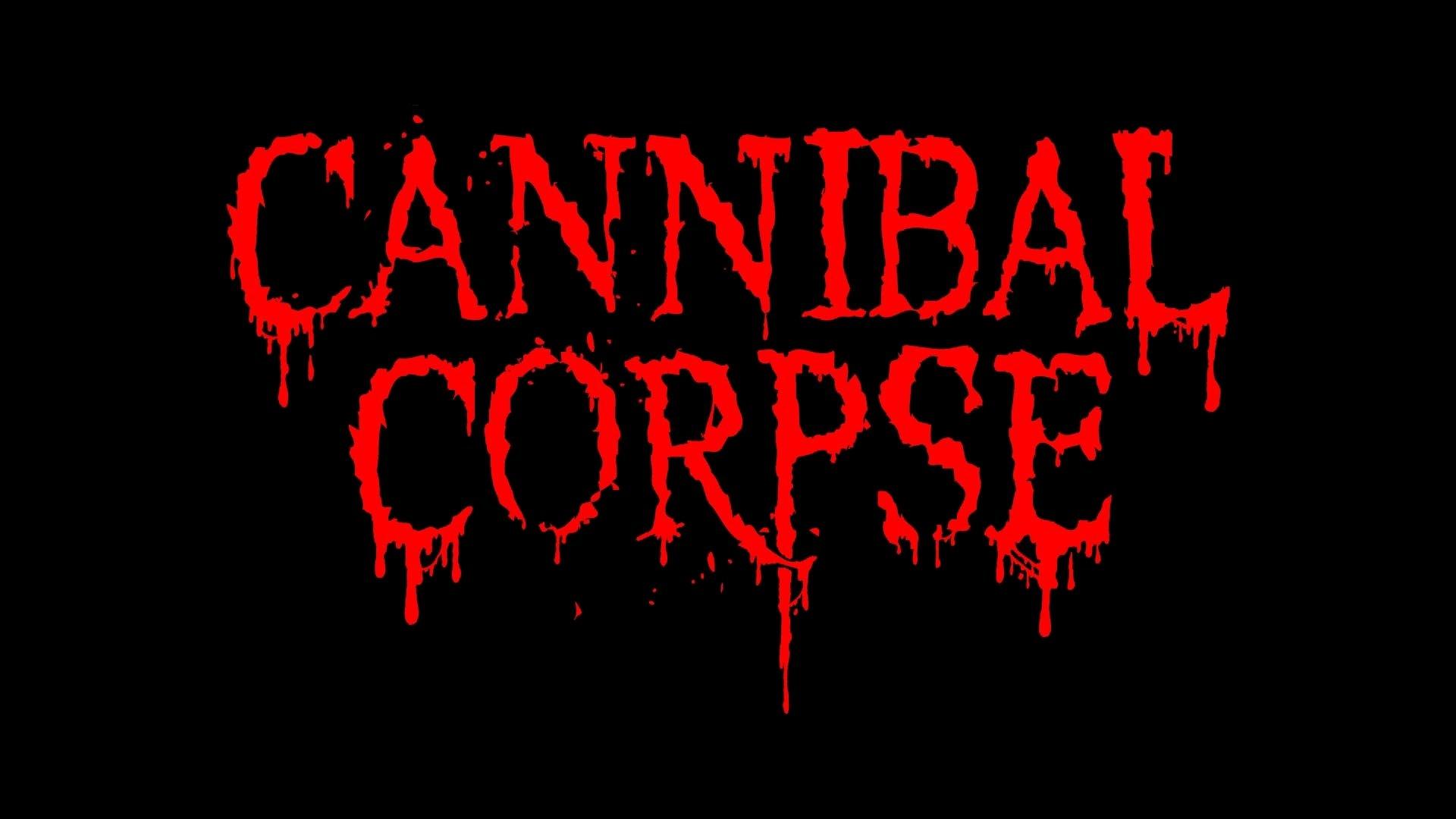 Best 40 Cannibal Corpse Desktop Backgrounds on HipWallpaper 1920x1080