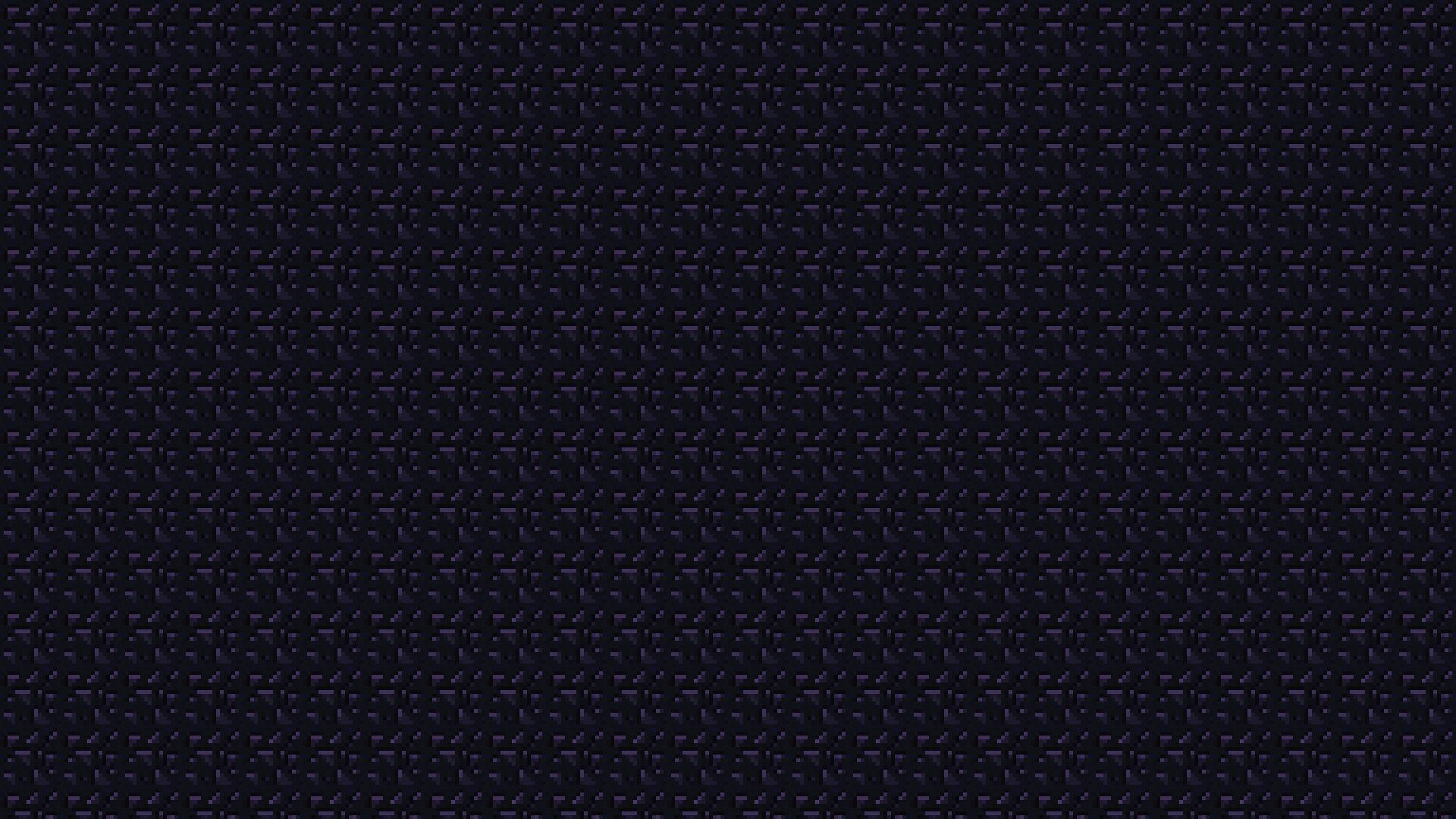 Minecraft   Background 31572   99Wallpaper 1920x1080