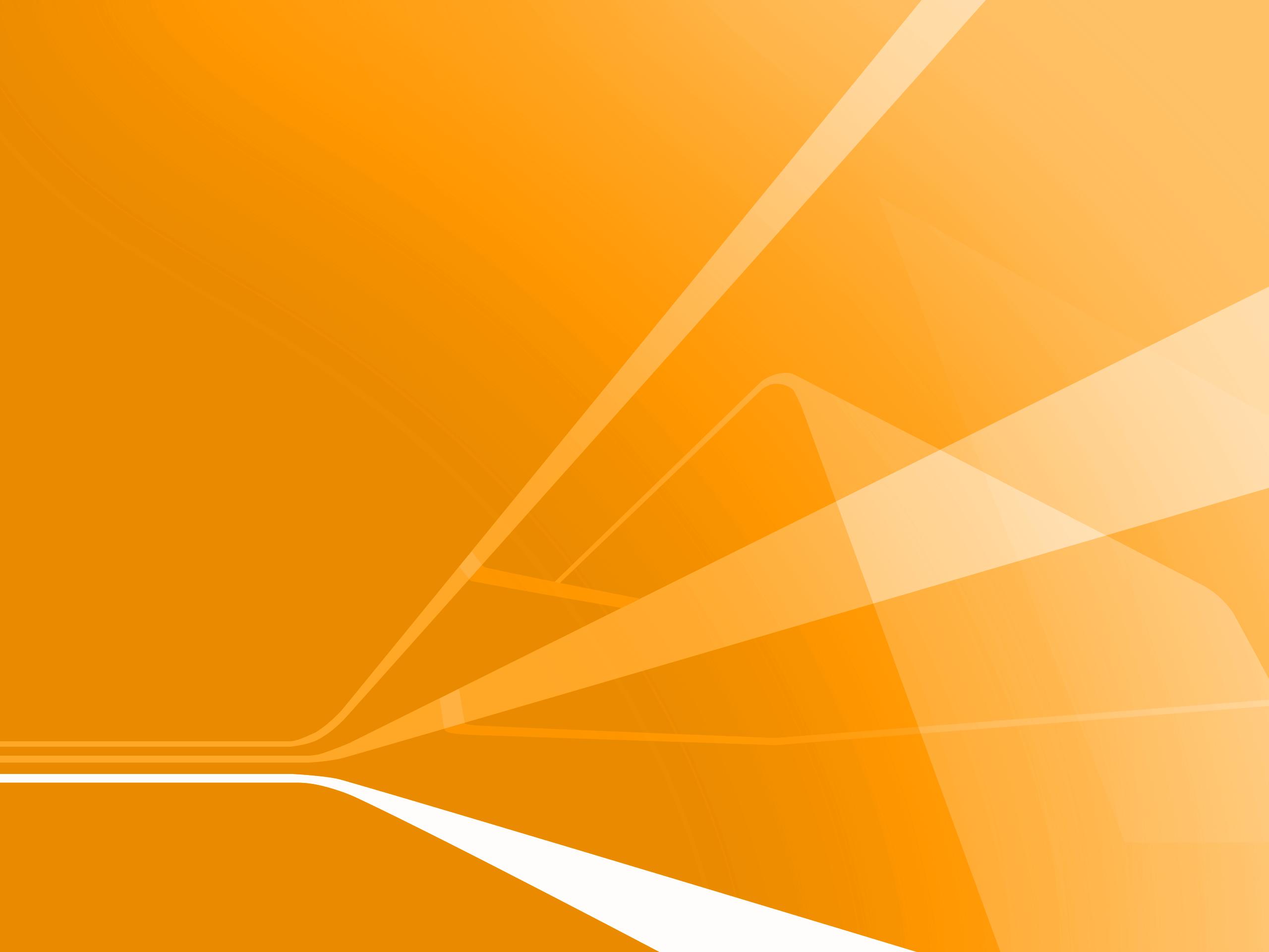 wallpaper orange 012 ROAMWORKS ASSET INTELLIGENCE 2560x1920